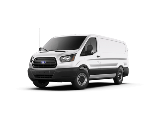 new 2019 Ford Transit Commercial Cargo Van Commercial-truck 1FTYE1YM5KKA19698 in West Chester